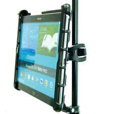 Trépieds, supports et montures pour tablette Samsung Galaxy Note