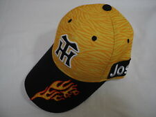 a3779f2c3a5 2018 Hanshin Tigers Special Match Day Limited Baseball Cap Hat One Size  Fits All