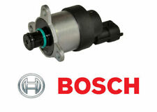 FIAT DUCATO IVECO DAILY FUEL PUMP PRESSURE VALVE GENUINE BOSCH 0928400726 2.3JTD