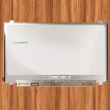 """120HZ WQHD B173QTN01.2 17.3"""" laptop LCD SCREEN WITH DELL PN 0JYWWF AUO1296"""