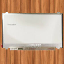 "120hz WQHD B173qtn01.4 17.3""lcd Screen F MSI ASUS Eurocom Sky X7e2 AORUS X7 V6"