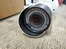 Visualint 2mp Motorized Bullet Cam Vim-1550