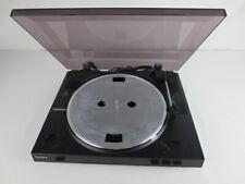Sony PS-LX 300 Automatischer USB Plattenspieler W19-EO3190