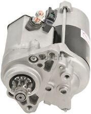 Bosch SR3256X Remanufactured Starter