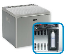 Dometic RC 1600 egp 50 mbar combicool absorbedor hieleras camping hieleras