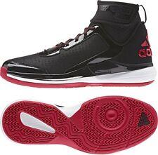 Basketball-Schuhe in Größe 46
