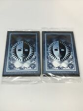 ATLUS Sealed Persona Retail Tarot Card Set (Ultimax Arena, Dancing All Night, Q)