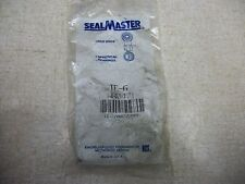 Seal Master TF -6 3/8 Rod End