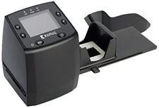 F646427f Konig Csfilmscan200 Scanner