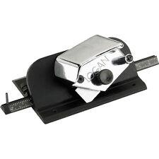 Logan 4000 Original Mat Cutter
