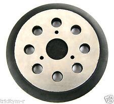 151281-08 DeWalt / Black & Decker  Random Orbit Sander  Hook & Loop Pad * OEM *