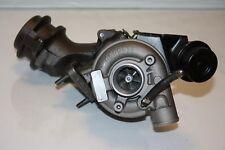 Turbolader VW T4 1,9TD , ABL, 50Kw/68Ps, 454064, 028145701L
