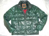 Esprit Herren Mens Jacke Jacket Steppjacke Herbst Winter Aktuell Gr M L