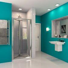 Buy Coram Shower Doors Ebay