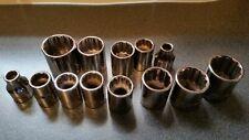NOS Craftsman G2 series 3/8