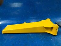 Swivel Arm Manitowoc 03114156