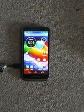 Motorola cellular smart cell SNN5916A phone used bar 5916 B056R070 EG30