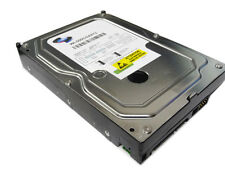 "WL 500GB 8MB Cache SATA 3Gb/s 3.5"" Desktop Hard Drive for CCTV DVR, Desktop PC"
