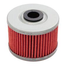 Oil Filters For Honda Rancher TRX300 350 TRX420 TRX300EX TRX400EX Fourtrax 300