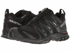 Salomon XA Pro 3D CS WP Men's Size 9