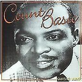 Count Basie - Kansas Jump (2007)
