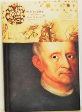 THE CURIOUS LIFE OF ROBERT HOOKE: THE MAN WHO MEASURED LONDON - W/DJ - 2004