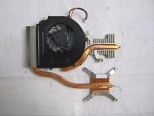Lufter mit Heatzink für Dell Studio 1558 series