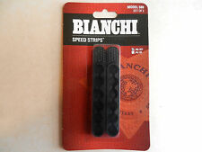Bianchi Speed Strips;  Model 580, Set of 2;  Strips hold 6 rounds 38 357;  20054