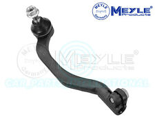 Meyle Germany Tie / Track Rod End (TRE) Front Axle Right Part No. 316 020 0021