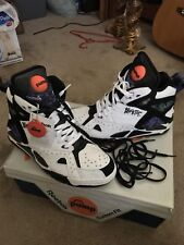 reebok blacktop battleground the pump