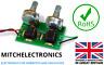 PWM Generator - Electronics DIY kit