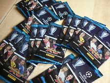 Adrenalyn XL UEFA Champions League 2014 2015  20 Tüten Booster