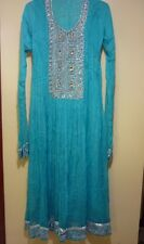 salwar shalwar kameez lengha anarkali indian asian dress churidhar