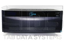 """Emc Isilon Nl400 72Tb Node w/ 36x 2Tb 7.2K 3.5"""" Sata Hdd, 10GbE, Railkit"""