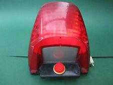 HONDA CG 125 CG125 REAR BRAKE LIGHT TAIL LIGHT REAR BRAKE LIGHT 2004 - 2008