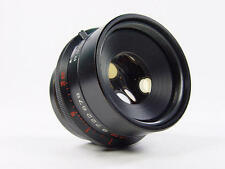Rodenstock APO-Ronar 1:9 240mm 9.5in. Enlarger Large Format. Screw mount M53 M60