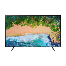 "Samsung UE40NU7199 101cm 40"" 4K UHD DVB-T2HD/C/S SMART TV PQI 1300"