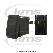 New Genuine Febi Bilstein Fog Light Switch 15626 Top German Quality