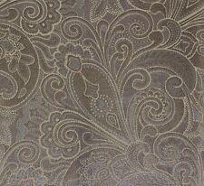 Tapete Vlies Barock creme silber Marburg Light Story Glamour 56824 (5,05€/1qm)