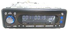 MUTANTE digitale GIOCO Cd Auto Radio FM MT2108
