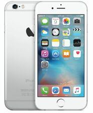 Network Unlocked iPhone 6s Phones