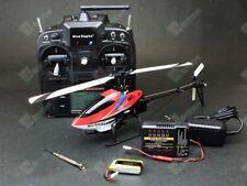 Robbe Nine Eagle Solo Pro 180 3D ne 2503