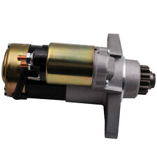 HIGH TORQUE Starter Motor For Mazda RX8 RX-8 R3 230 192 250 NER318400 14 TOOTH