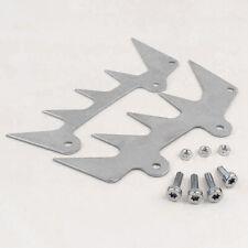 Starterseil Seil 3,5mm STIHL FS160 FS220 031AV 034AV 031 034 MS441 Elastostart