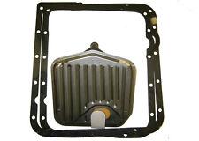 ACDelco 8657926 Auto Trans Filter Kit