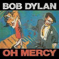 Bob Dylan, Oh Mercy, Audio CD