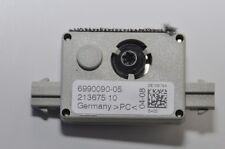 BMW 3er 5er E90 E91 E92 E93 Entst��rfilter Antennenverstärker Diversity 6990090
