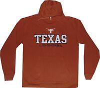New Derek Carr Oakland Raiders Jersey 3 4 Sleeve Shirt or Hoodie Las ... 3e18e9dce