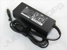 Genuine Original HP 709672-001 708778-100 65W AC Adapter Power Supply Charger