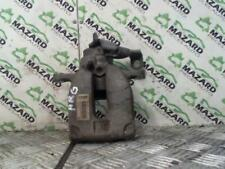 Etrier arriere gauche (freinage) PEUGEOT 3008 PHASE 1  Diesel /R:5784424